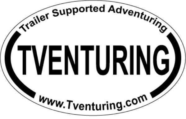 Trailer Forum Tventuring trailer supported adventures